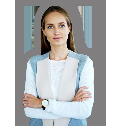 Renata Trijonytė
