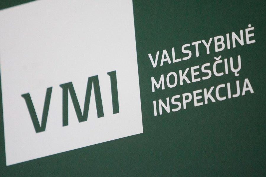 valstybine-mokesciu-inspekcija